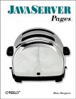 Buy Java Server Pages by Hans Bergsten